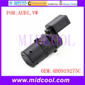 New PDC Sensor Parking Sensor use OE NO. 4B0919275C for Volkswagen VW AUDI A4 A6