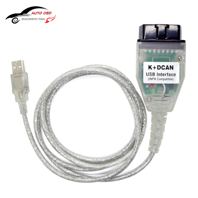 K+DCAN CABLE WINDOWS 7 X64 DRIVER