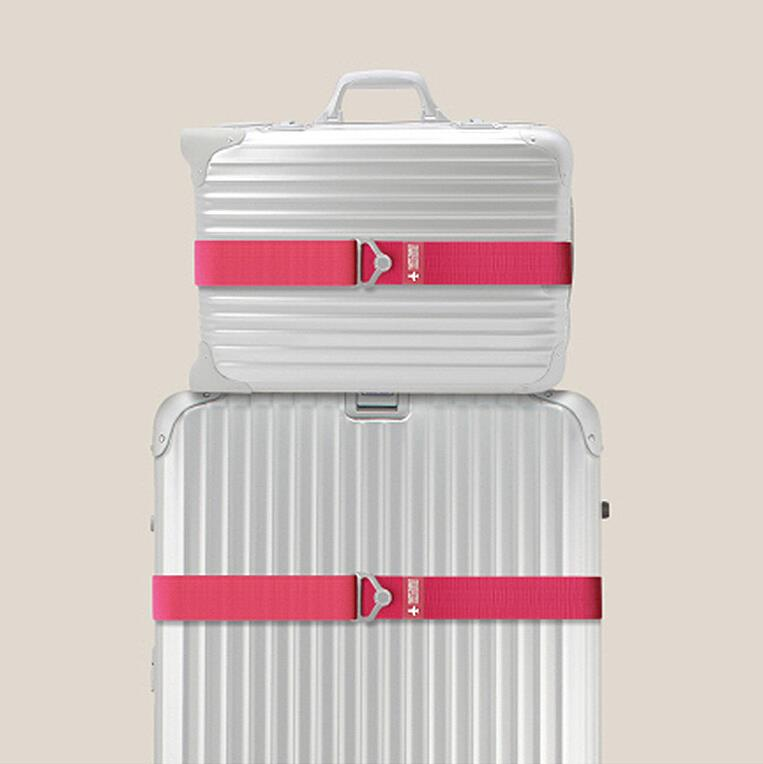 Online Get Cheap Luggage Belts -Aliexpress.com | Alibaba Group
