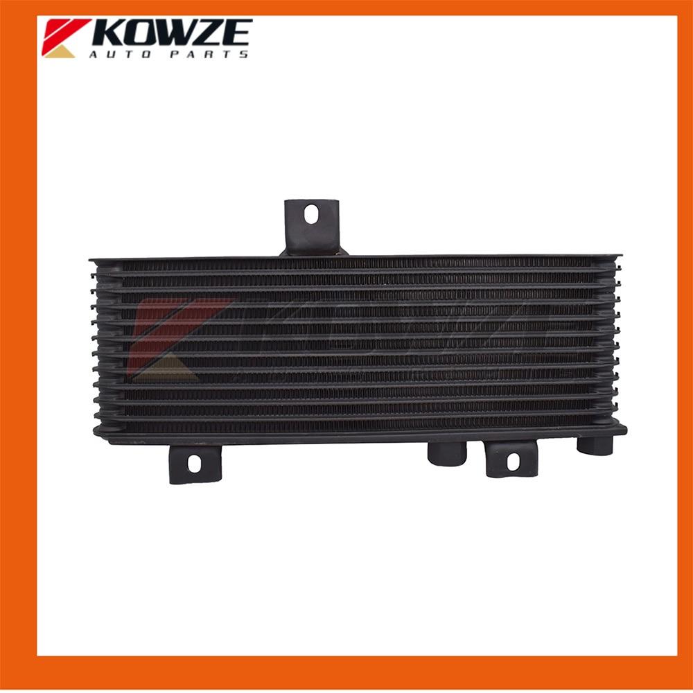 Здесь можно купить  DIESEL Engine Oil Cooler Radiator For L200 2.5L 4D56 1996-2007 MR111819 MR239163   Автомобили и Мотоциклы