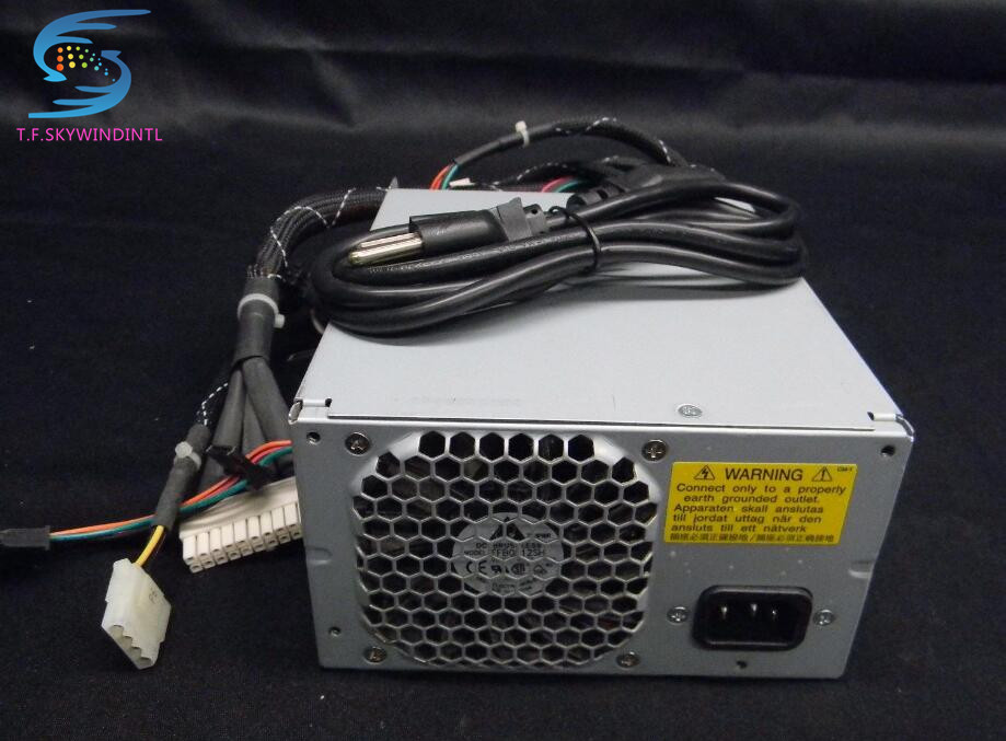 free ship ,DPS-700FB E 700W power supply for T/R280G3/T350G7 Switching Power Supply 56-04700-101 Server Workstation. workstation power supply dps 980ab for server pro a1186 980w original 95%new well tested working one year warranty