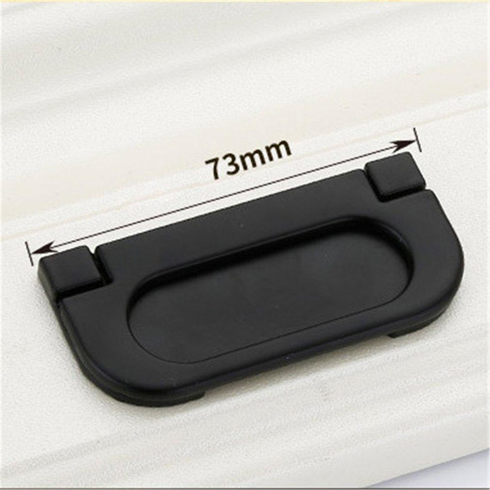 Выдвижной ящик кухонный шкаф черные дверные ручки шкаф ручки для бронзовые ручки для мебели аксессуары