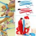 Baby Child Anti Lost Safety Wrist Waist Arm Link Leash Rope Belt Seguridad Correia Bambino Sicurezza Cinture