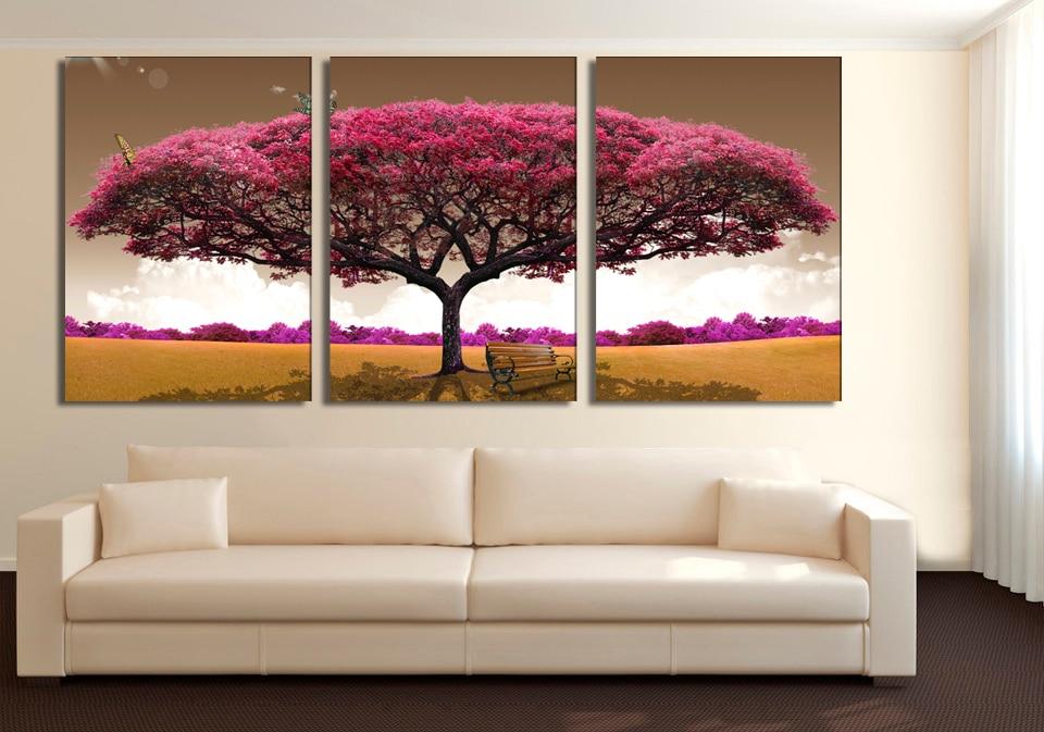 Popular Romantic Wall Art-Buy Cheap Romantic Wall Art lots from ...