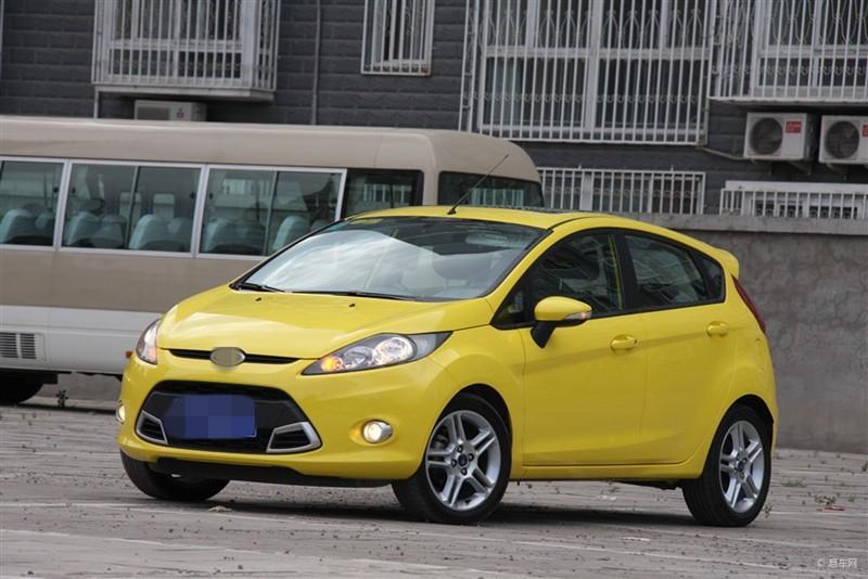splash-guards-mud-flaps-fit-for-Ford-Fiesta-car-Two-2009-Soft-plastic-4pcs-per-set