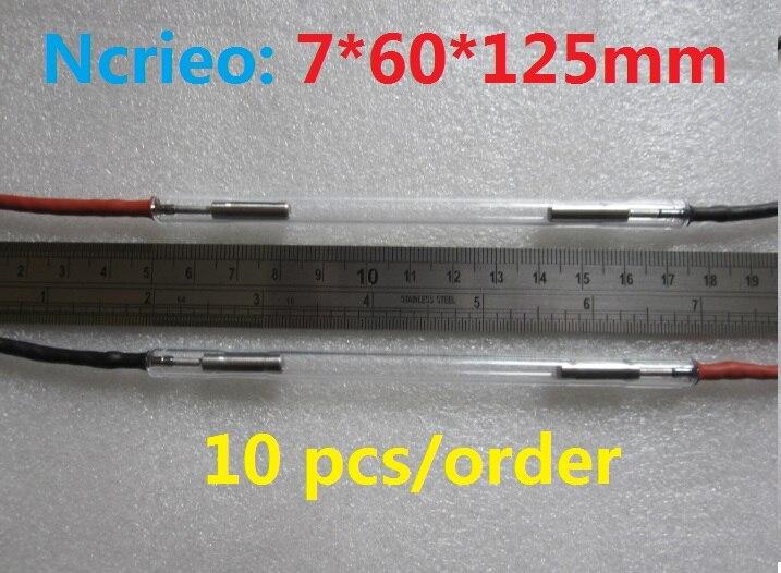 все цены на wholesale ncrieo ipl xenon flash lamp 7x60x125mm онлайн
