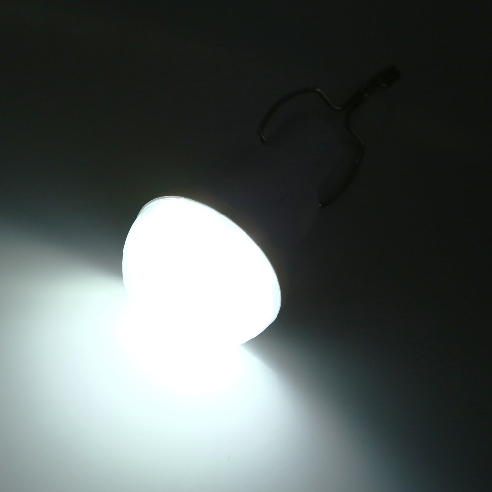 энергосберегающие лампы на алиэкспресс
