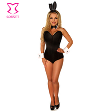 Wholesale sexy bunny from