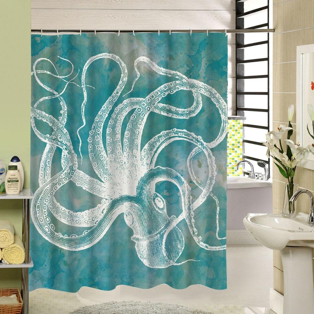 Online Get Cheap Kids Bathroom Curtains -Aliexpress.com   Alibaba ...