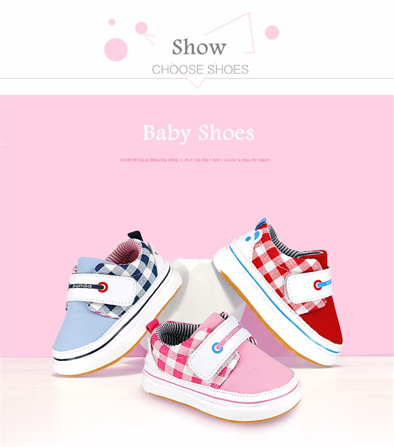 Baby Casual Shoes (14)