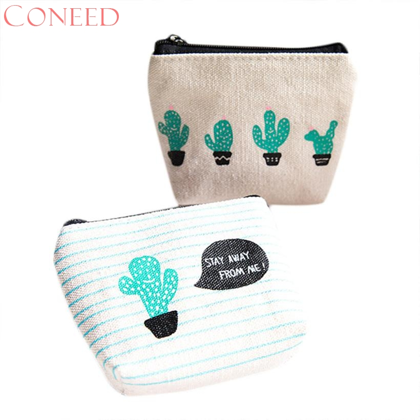 Cahrming Nice Fashion Simple Girls Cosmetic Bags Women Girls Cute FashionBag Change Pouch Holder Juy3 Y25 таблетница fashionbag 1 7 3657