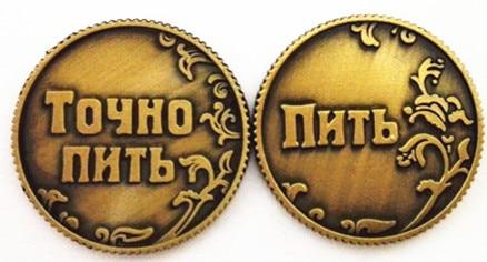 Transport gratuit fotbal comemorativ monede drăguț casa petrecere decorare joc jucărie Monede vintage feng shui monede Case