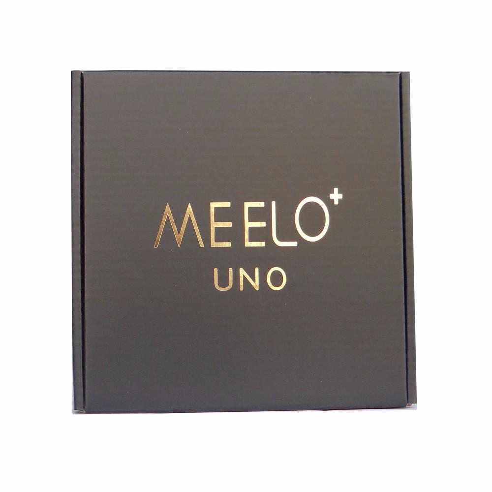 MEELO+UNO-13