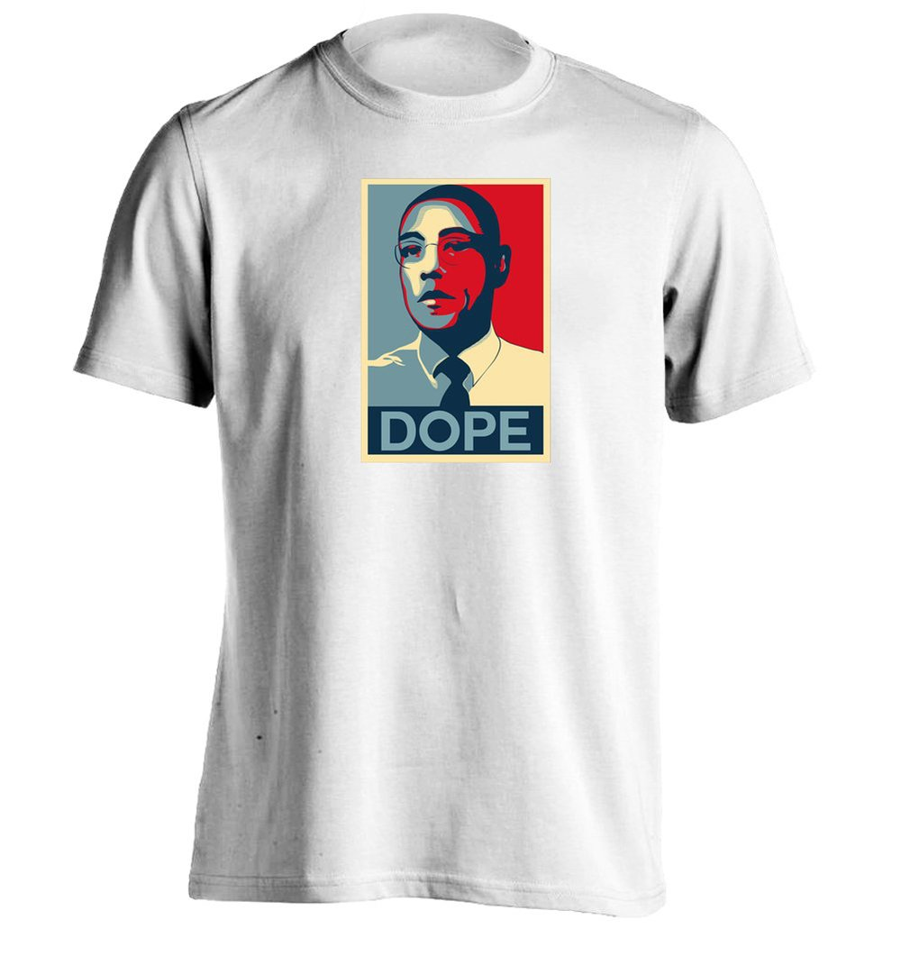 Popular obama design buy cheap obama design lots from for Custom t shirts under 10