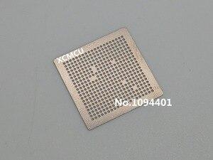 Image 3 - Modèle de pochoir de chauffage Direct CXD90042GG