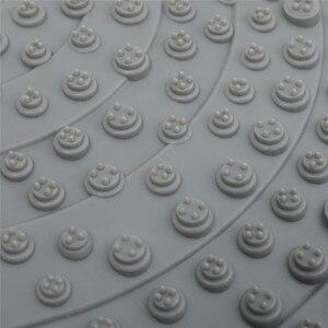 Image 5 - Youpin pma 指圧マット頭頸部マッサージクッションリリースストレス officefor ギフト用