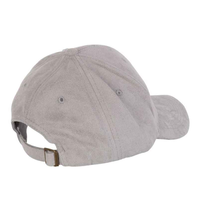 Estilo coreano nueva gorra de tenis nueva gorra de deporte de tenis gorra de pico hombres Hip Hop sombrero de baile mostrar sombreros con anillos verano Otoño 2017