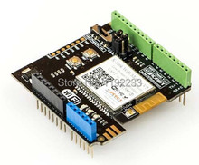 WIFI Expansion Board For Arduino Module V3 PCB Onboard Antenna Support AP+STA dual Mode