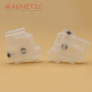 Image 3 - 20PcsหมึกสำหรับEpson L1300 L800 L805 L800 L801 L300 L555 L355 L351 L358 L360 L361เครื่องพิมพ์อะไหล่