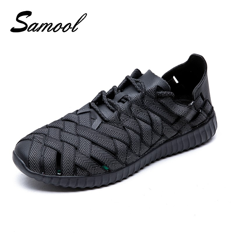 Summer Breathable Mesh Shoes Mens Casual Shoes Brand Fashion Summer Shoes Men's Soft Comfortable New Chaussure Pour Hommes Gx5 цена