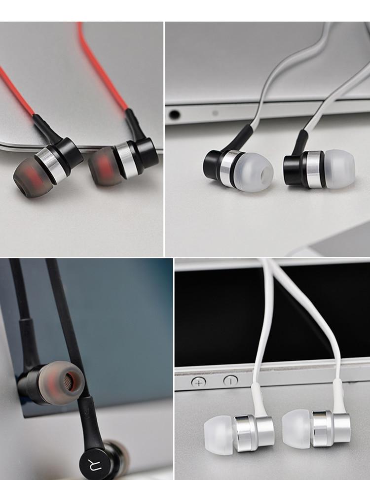 REMAX Earphone RM-535_08