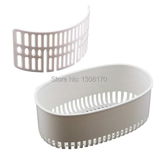 1.3L 60 Вт Цифровой Ультра звуковой очиститель для ванны, дегазированный Ультразвуковой очиститель, ультразвуковой очиститель, металлические... - 5