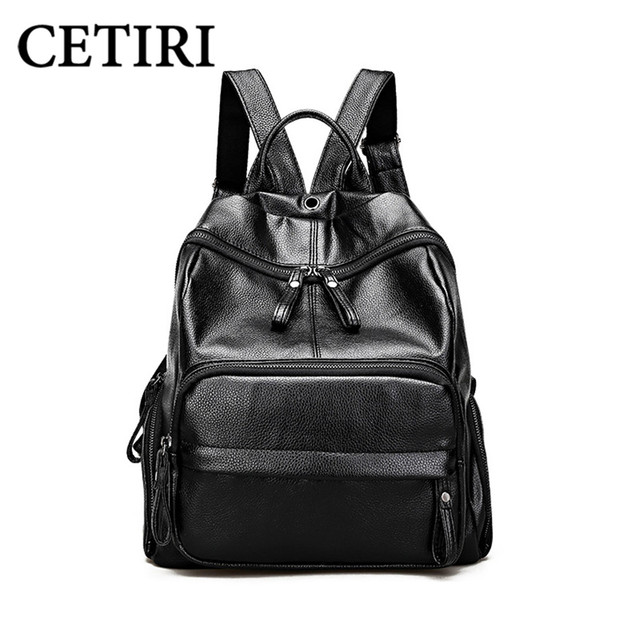 CETIRI Backpacks For Girls School Bags For Teenage Girls Lady ...