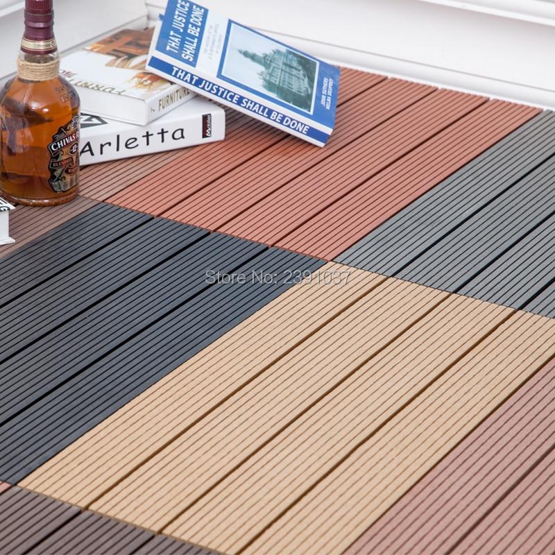 Size 30x60cm Outdoor Floor Tiles