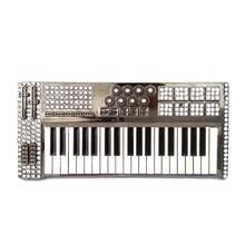 Музыкальная электронная клавиатура, стразы, пряжка для ремня, металлическая Мужская большая пряжка для ремней, аксессуары на заказ, зажим для ремня