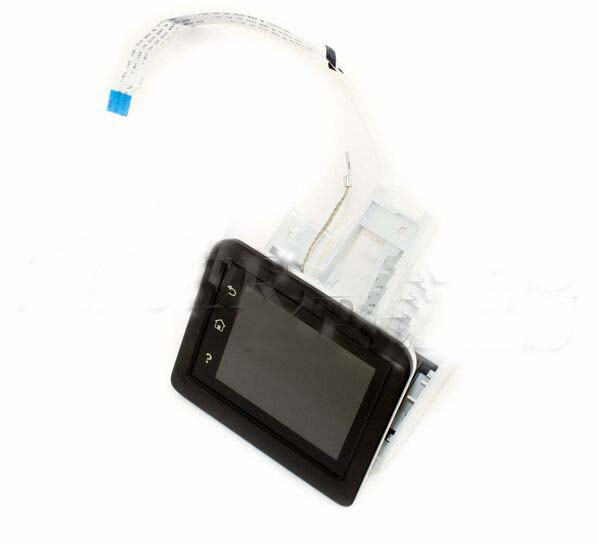 USED-90% new B3Q10-60139-R Control panel touchscreen for HP M274 / M277 / M426 / M427 printer parts on sale