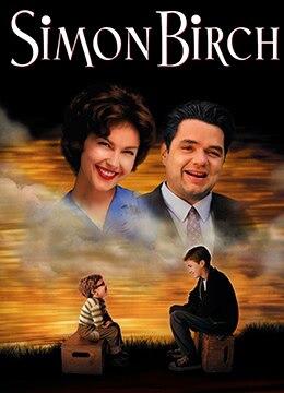 《一路上有你》1998年美国喜剧,剧情电影在线观看