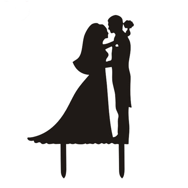 Kahwin Kartun Hitam Putih Wwwimagenesmycom