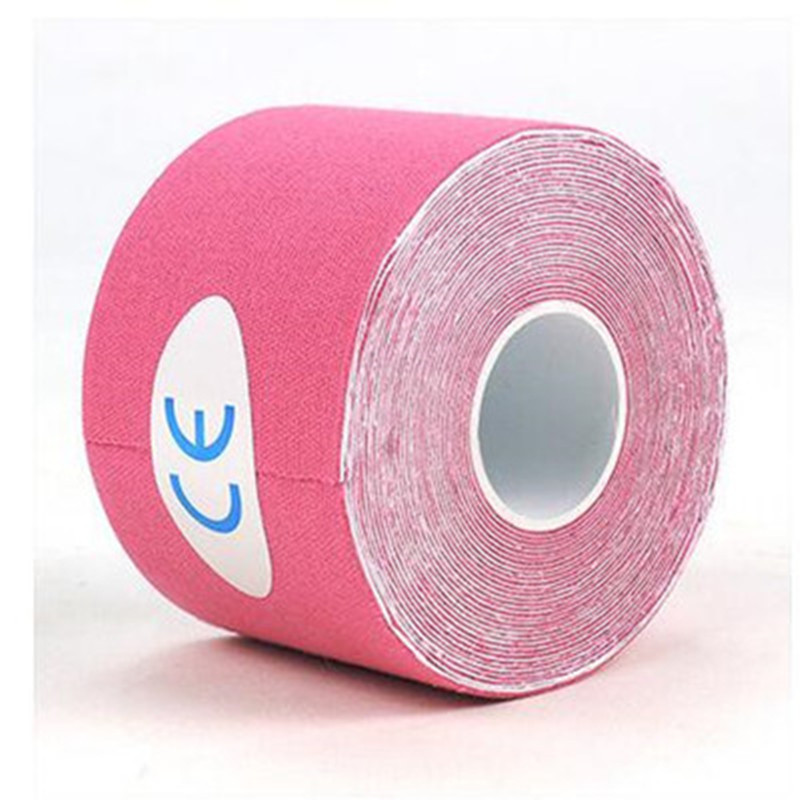 11colors swimming skiing face gard kinesiology kinesio tape pure cotton,sports tape bandage physio strain injury support soccer cacharel туалетная вода женская amor amor l eau 50 мл os