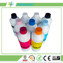 PRO Heat transfer print ink sublimation for Epson 4800 4880 Bulk Ink