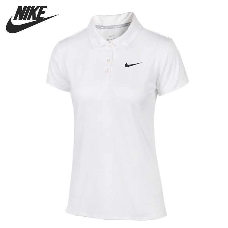 Camiseta Mujer NIKE W Nkct Dry Top