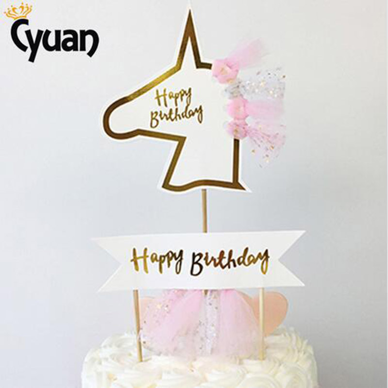 Romote Diamond Numbers Cake Topper For Wedding Anniversary Birthday Party