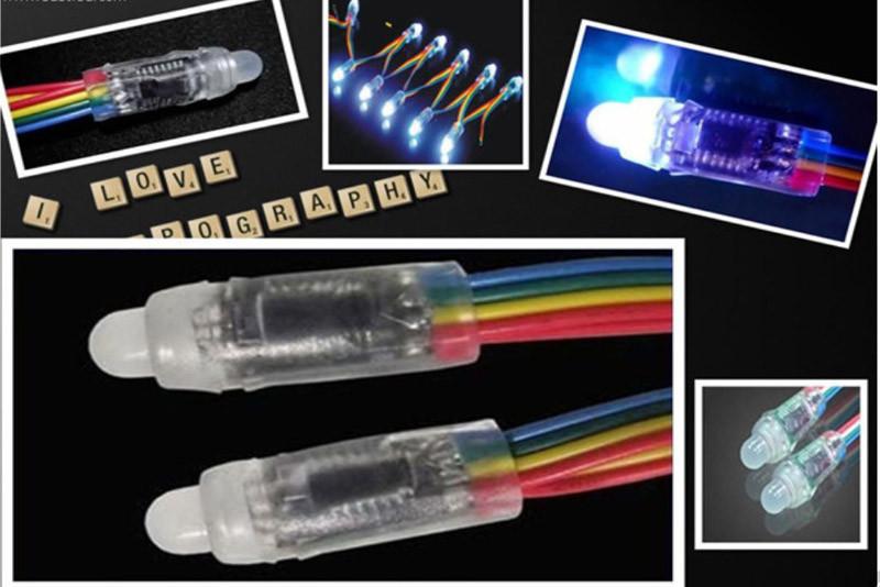PN-1WS2811RGB-3