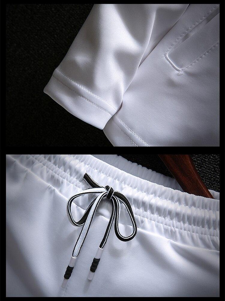 Мужской спортивный костюм, костюм из 2 предметов, штаны, куртки, мужские костюмы, одежда для бега для мужчин, одежда для упражнений, комплект одежды для фитнеса, костюм для мальчиков