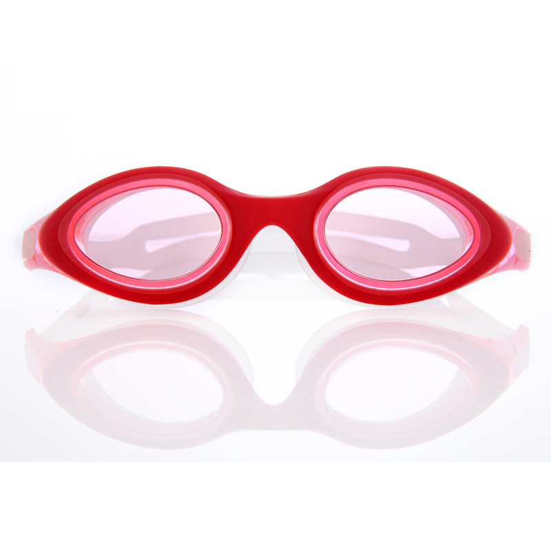 06a20e5f7ff 4 Colors Anti-Fog 2018 Swim Eyewear Anti-Ultraviolet Swim Goggles Men and  women Unisex Coating SwimGlasses Adult Goggles