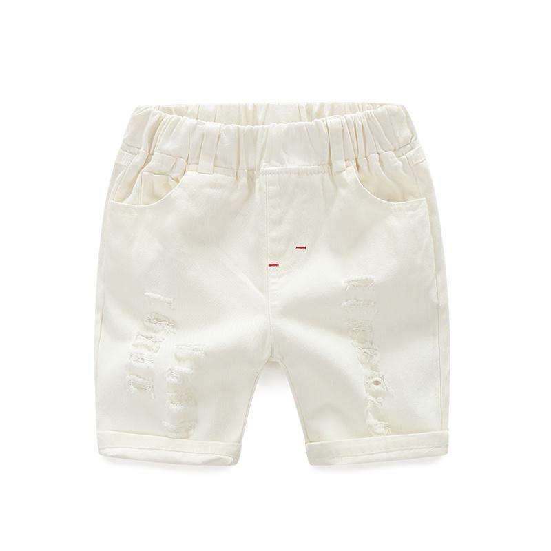 boys gentleman clothing sets (4)