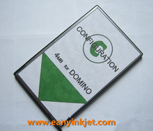 Domino 4M Configuration card 4M PC card 90% new card for desktop computer DPS(China (Mainland))