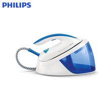 Парогенератор Philips GC6804/20