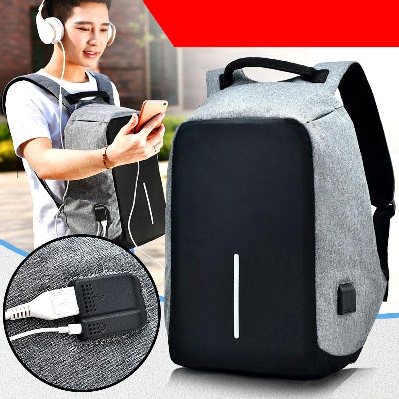 mochila para adolescentes meninas de Técnica : Gravando