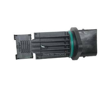 Masa de medidor de flujo de aire Sensor Maf para Mercedes-Benz C E S G M-clase CLK S203 W203 CL203 C209 S210 W210 W163 W463 W220 A6110940048