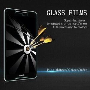 """Закаленное стекло для ASUS ZenPad 3 Z8 Z581KL 3S Z500 Z300 Z300C Z300CL Z300CG S Z580 8 """"Защитное стекло для планшета 9H 0,3 мм HD пленка"""