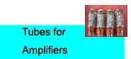 tube for amplifier-jpg