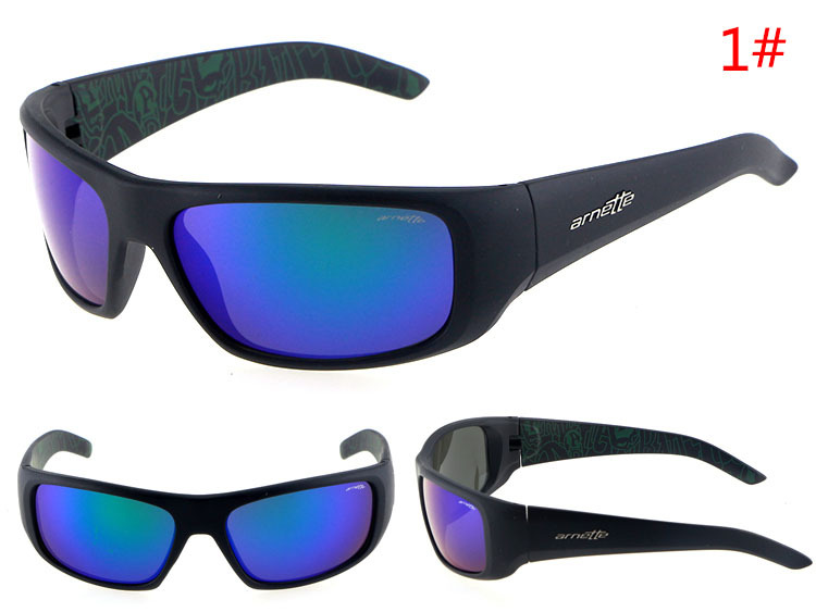 6186eec95b gafas de sol mujer arnette