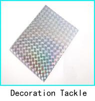 28 шт/упак Красочная мишура синельный материал для вязания мушек