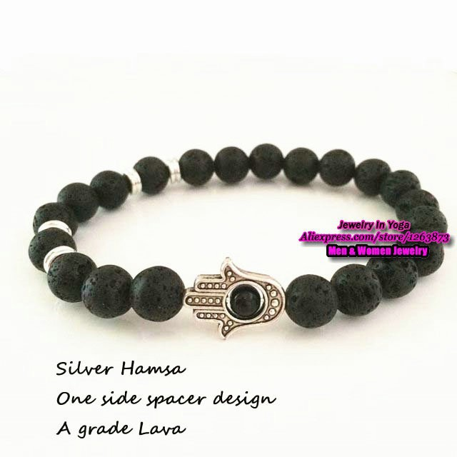 hamsa one side spacer  (2)