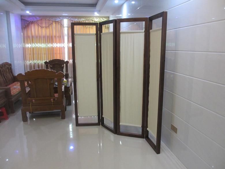 Houten Wandpanelen Slaapkamer : Rustiek grenen houten wandpanelen toegangsdeur mode woonkamer